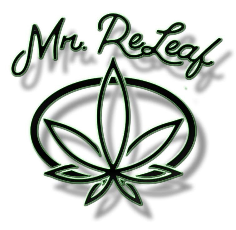 Mr. Releaf
